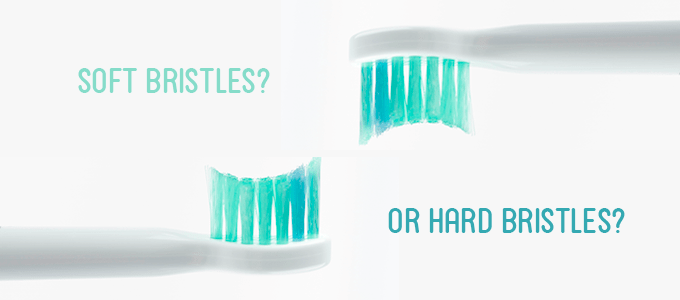 What's the best toothbrush choice for you?