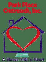 Park Place Outreach Logo Inc.