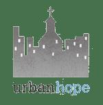 Urban Hope Logo